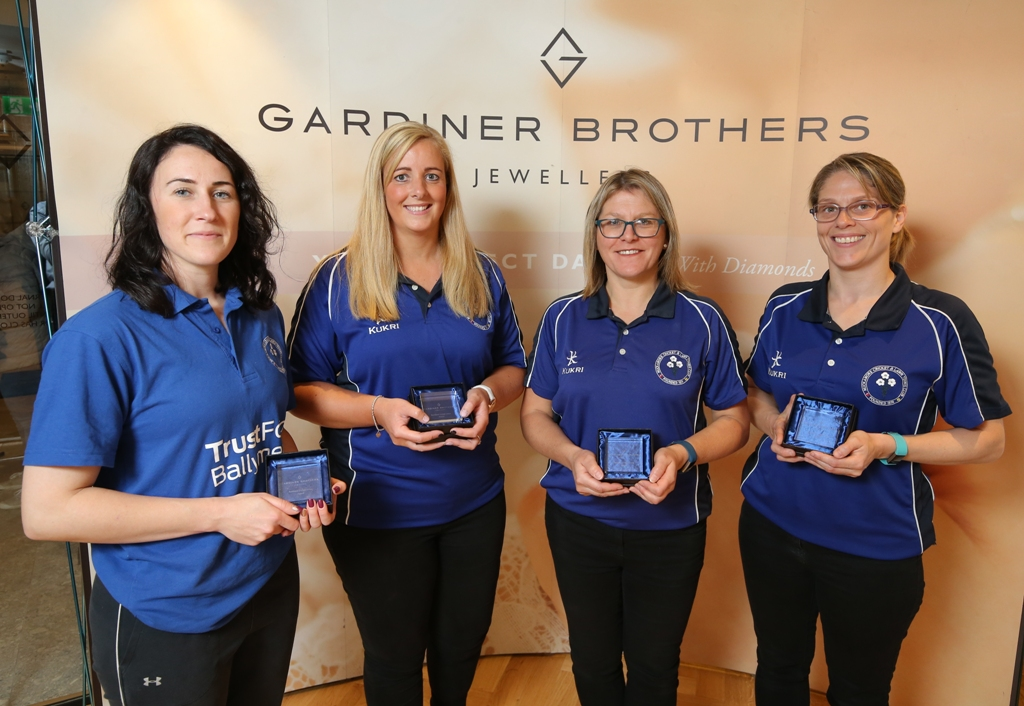 /media/Archive/Gardiner Brothers Player Awards 2018/Gardiner Brothers Player Awards 2018 - pic 3