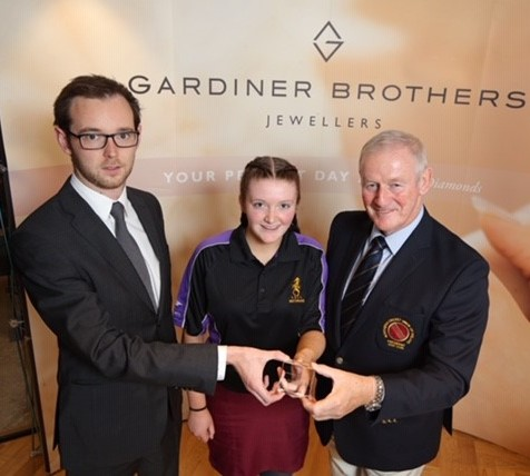 /media/Archive/Gardiner Brothers Player Awards 2018/Gardiner Brothers Player Awards 2018 - pic 4